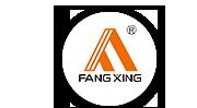 Shandong Fangxing Building Materials Co., Ltd.